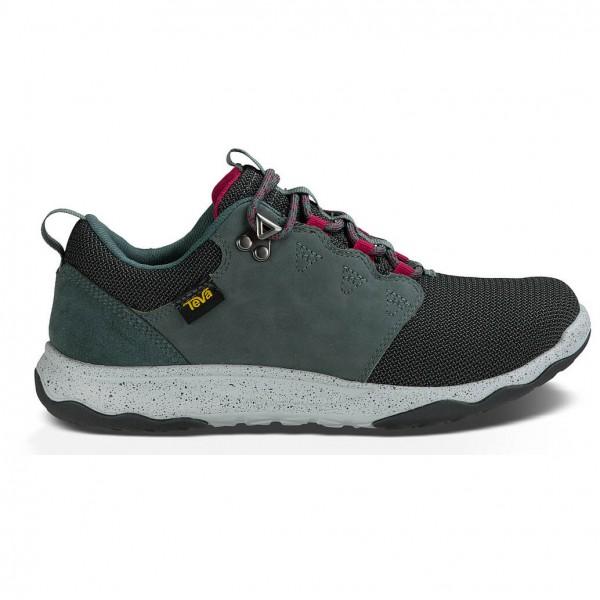 Teva - Women's Arrowood WP - Sneakerit