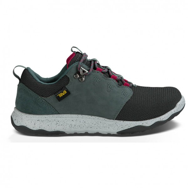 Teva - Women's Arrowood WP - Sneakers