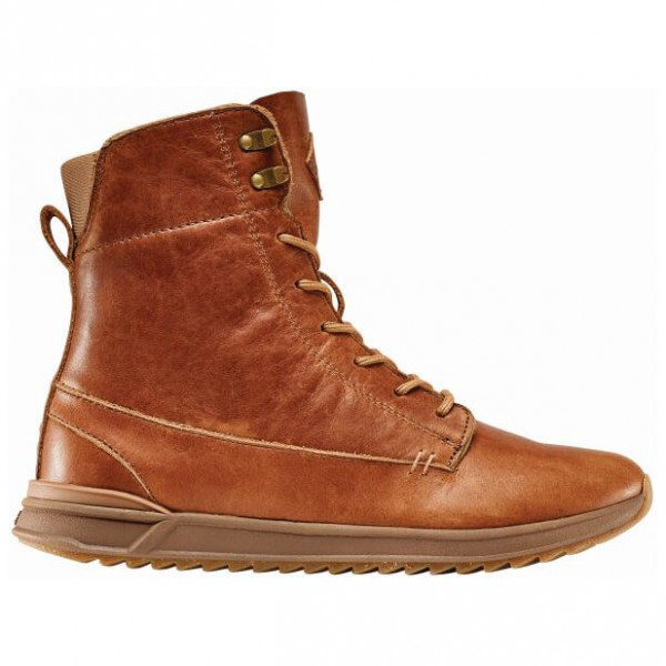 Reef - Women's Swellular Boot LE - Sneaker
