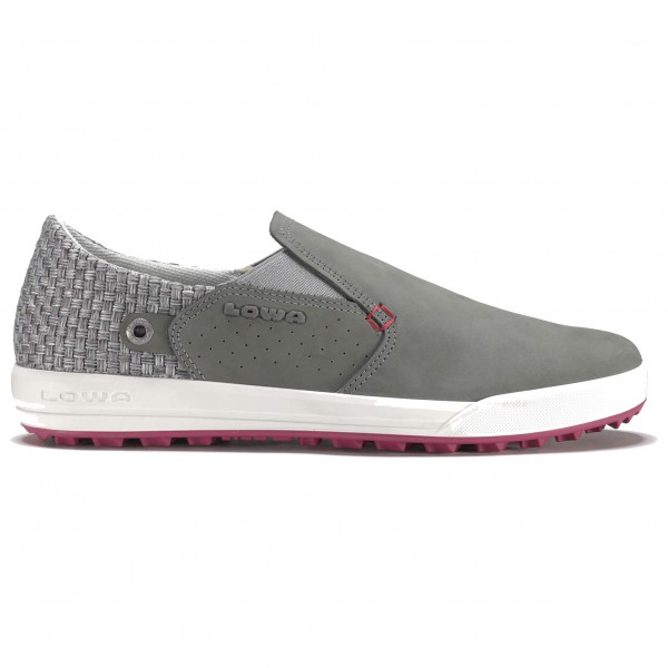Lowa - Women's Cadiz - Sneakerit