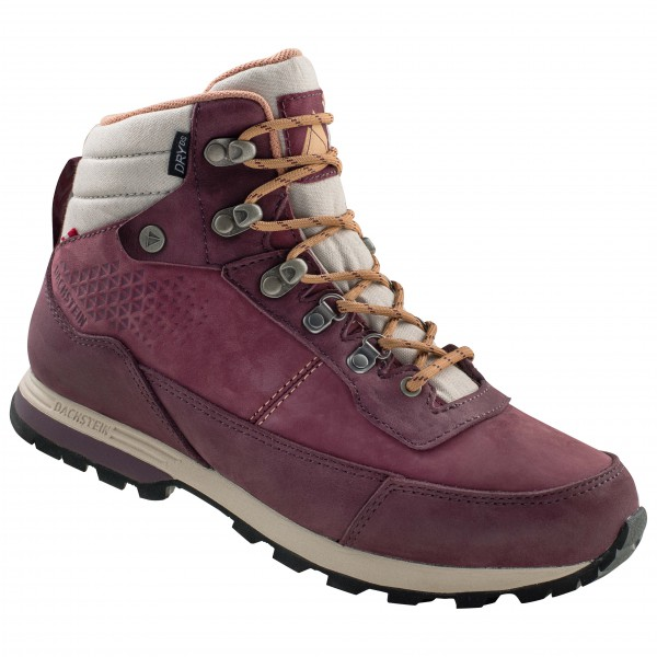 Dachstein - Women's Christl DDS - Baskets