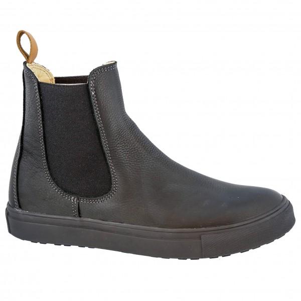 Kavat - Women's Hylte - Sneaker