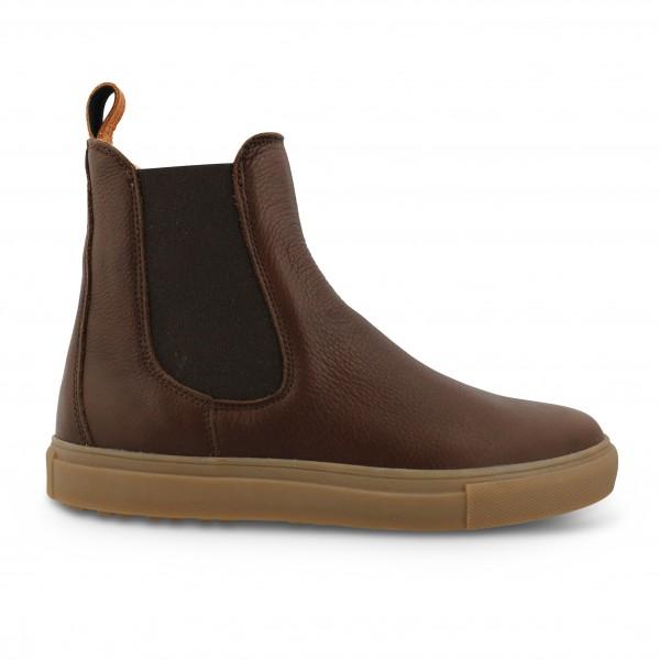 Kavat - Women's Hylte - Sneakerit