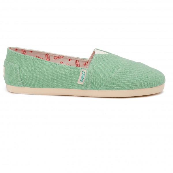Paez - Women's Original Eva Combi - Sneakers