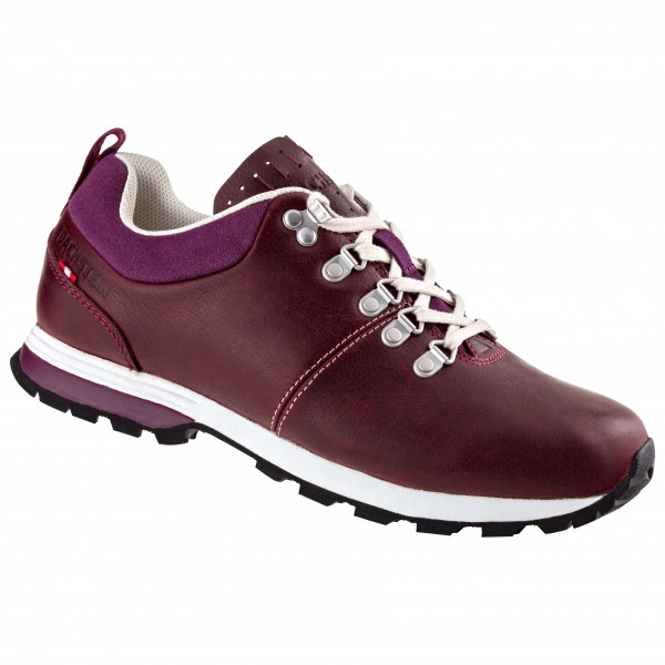 Dachstein - Women's Anna Zwoa - Sneakers