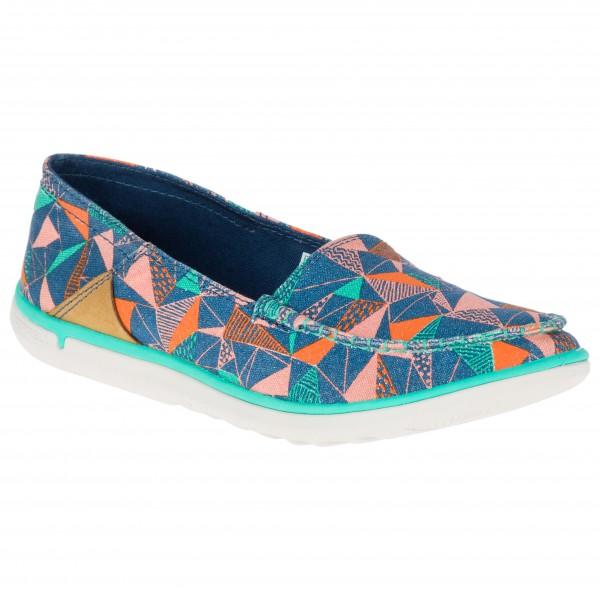 Merrell - Women's Duskair Moccasin - Sneakers