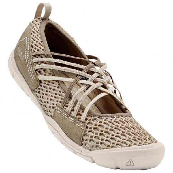 Keen - Cnx Zephyr Criss Cross - Sneaker