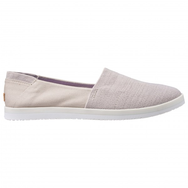 Reef - Women's Rose - Sneakers
