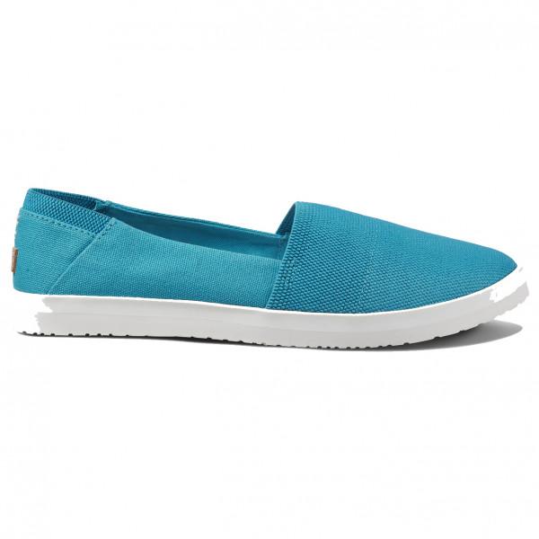 Reef - Women's Rose - Sneakers