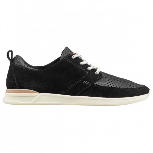 Reef - Women's Rover Low LX - Sneakers