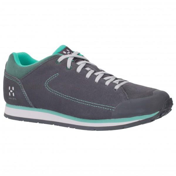 Haglöfs - Roc Lite Women - Sneakers