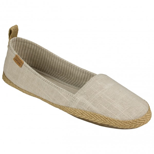 Sanuk - Women's Espie Slip On - Sneakerit