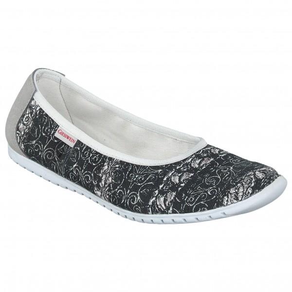 Giesswein - Women's Dernau - Sneakerit