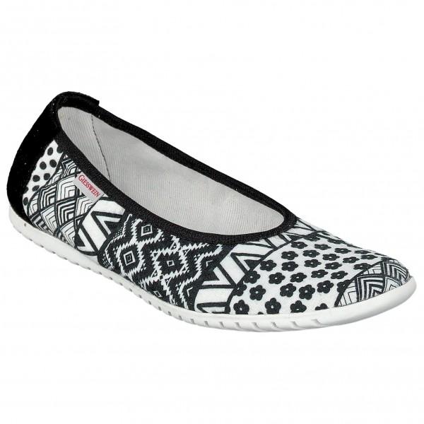 Giesswein - Women's Dersum - Sneaker