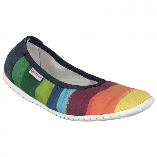 Giesswein - Women's Dreba - Sneaker
