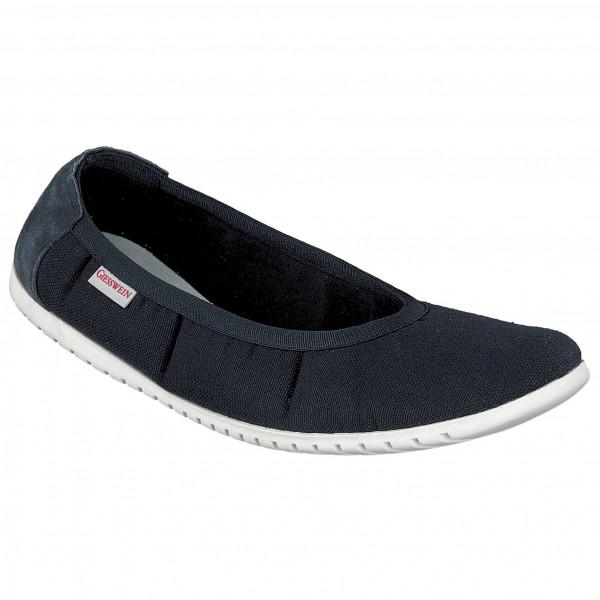 Giesswein - Women's Drees - Sneaker