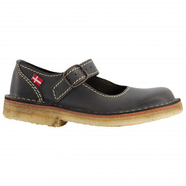 Duckfeet - Women's Himmerland - Sandals
