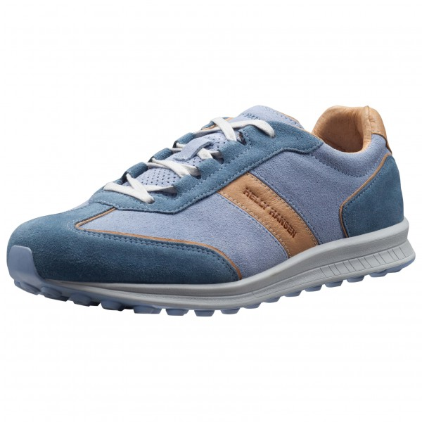 Helly Hansen - Women's Barlind - Sneaker