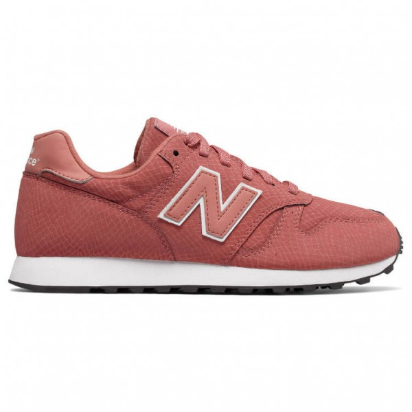 New Balance - Women's WL373 B - Sneakers