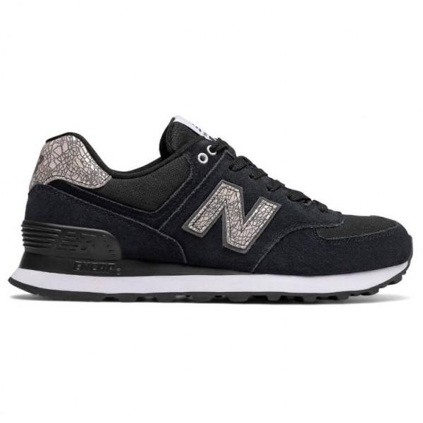 New Balance - Women's WL574 B - Sneaker