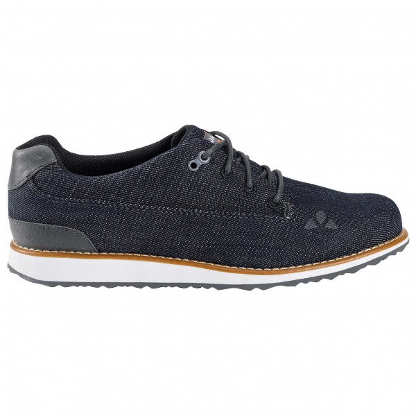 Vaude - Women's UBN Solna Denim - Sneakerit