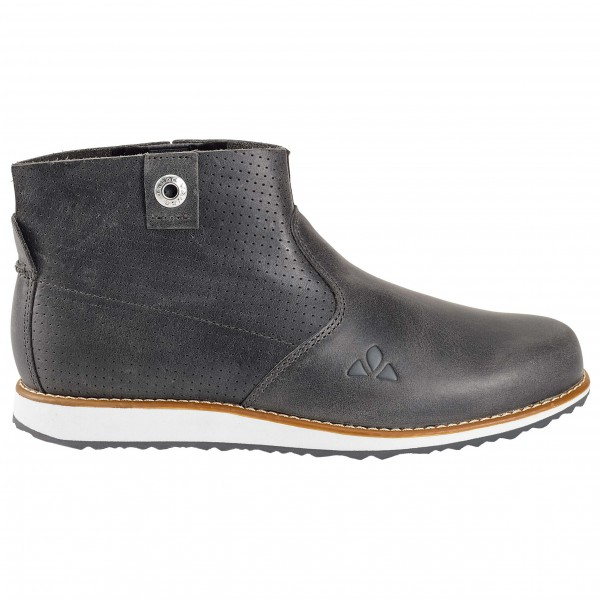 Vaude - Women's UBN Solna Mid - Baskets
