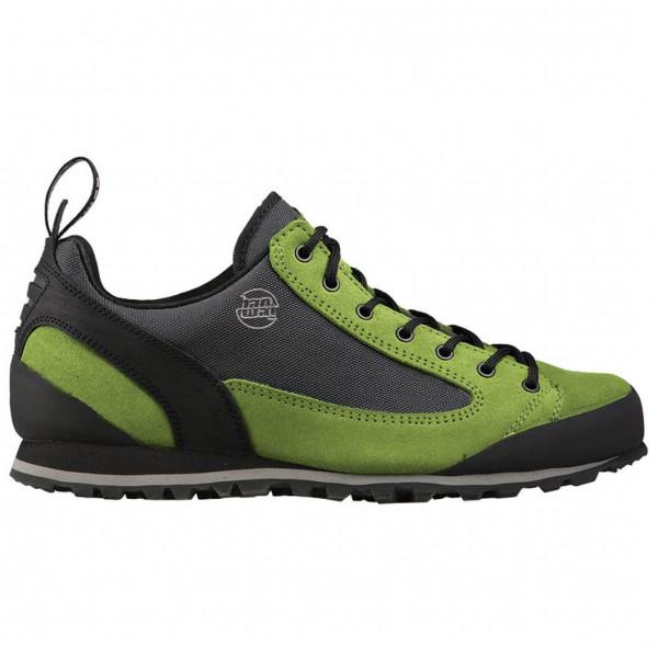 Hanwag - Salt Rock Lady - Sneakers