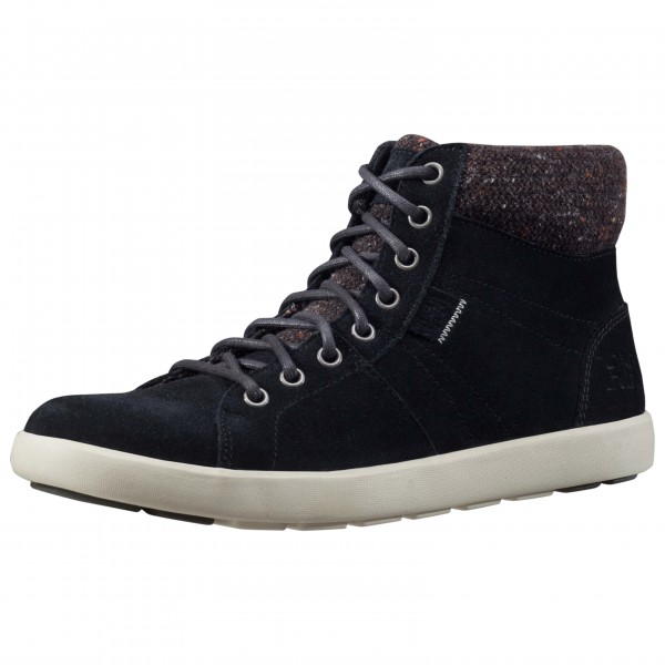 Helly Hansen - Women's Madieke - Sneaker