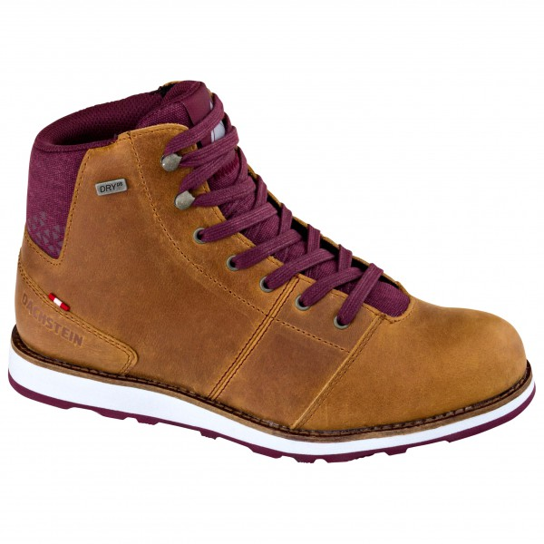Dachstein - Women's Julie DDS - Sneakers