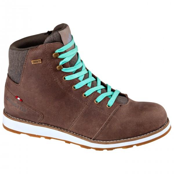 Dachstein - Women's Julie DDS - Sneaker