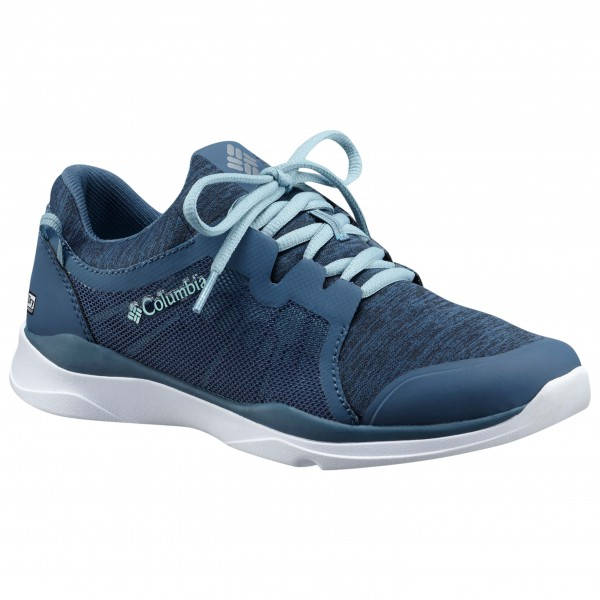Columbia - Women's ATS Trail LF92 Outdry - Sneakers