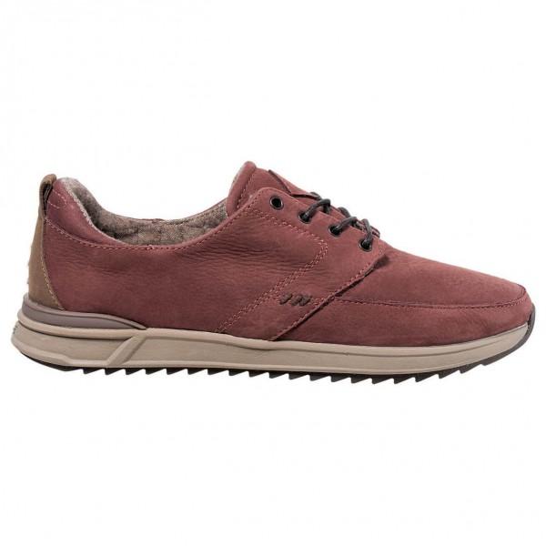 Reef - Women's Rover Low WT - Sneakers