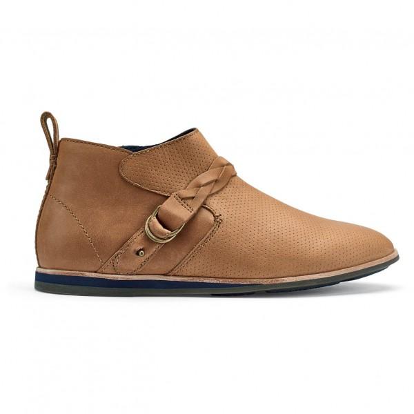 Olukai - Women's Ho'Olu - Sneakers