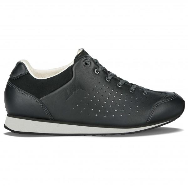 Lowa - Women's Linz Ll Lo - Sneaker