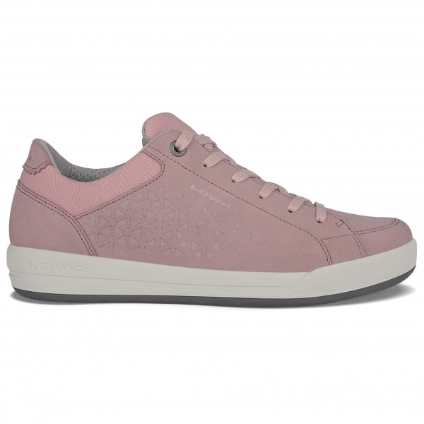 Lowa - Women's Lisboa Lo - Sneakerit