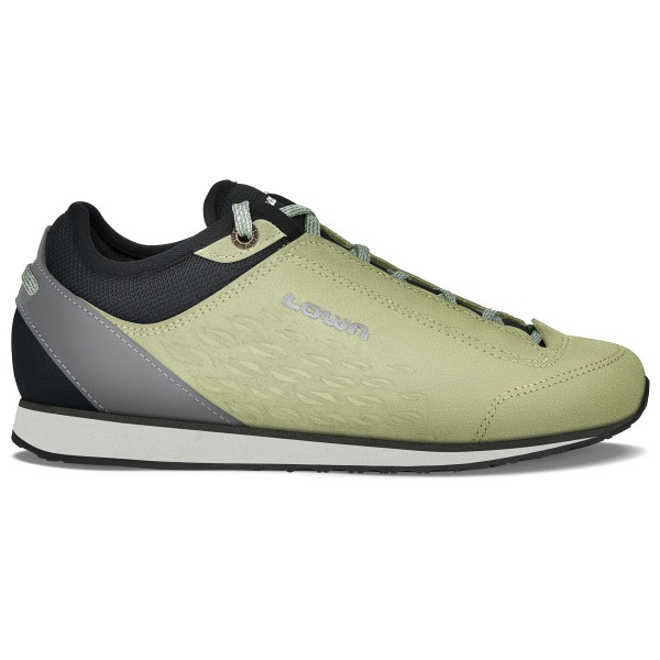 Lowa - Women's Stanton Lo - Sneakerit