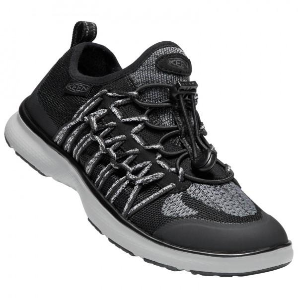 Keen - Women's Uneek Exo - Sneakers