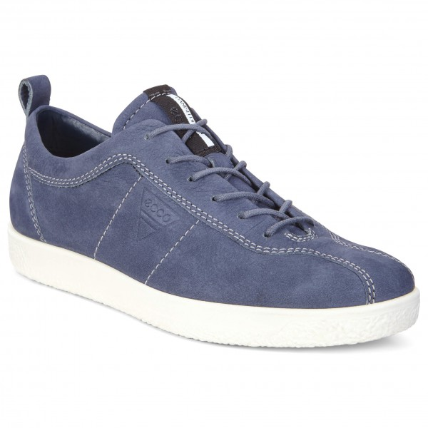 Ecco - Soft 1 Ladies - Sneakers