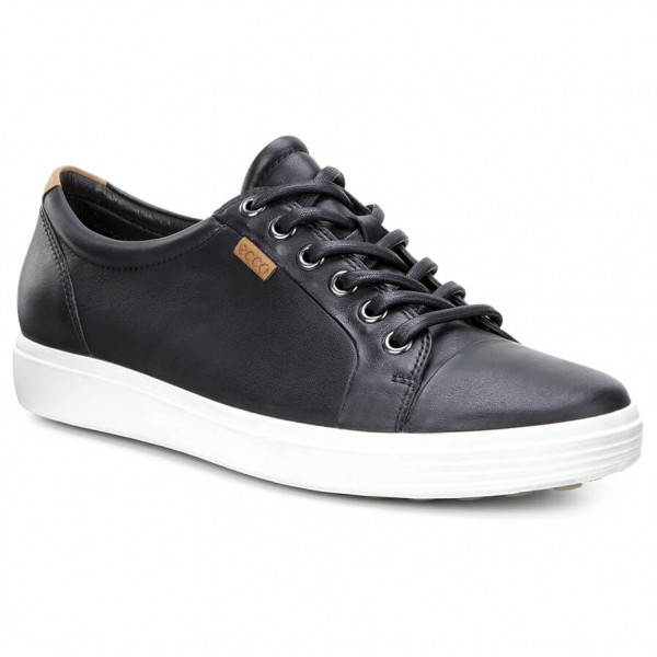 Ecco - Soft 7 Ladies - Sneakers