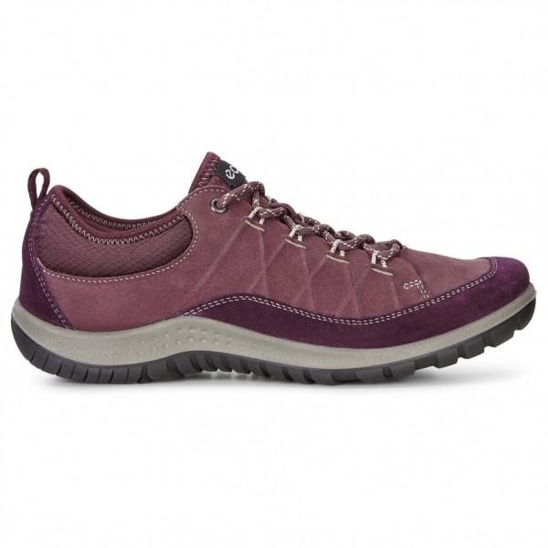 Ecco - Women's Aspina Roara - Sneaker
