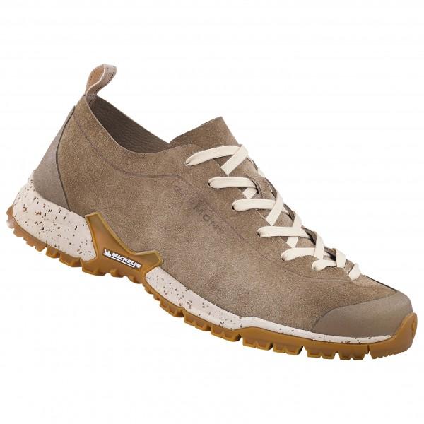 Garmont - Women's Tikal - Sneakers