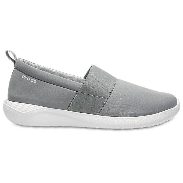 Crocs - Women's LiteRide SlipOn - Sneaker