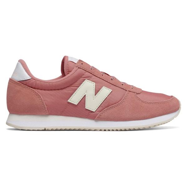 New Balance - Women's Sneakers Bas WL220 - Sneakerit