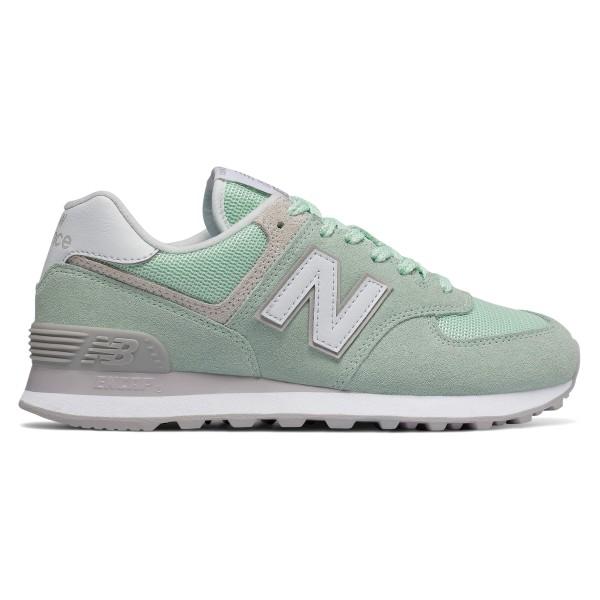 New Balance - Women's Sneakers Bas WL574 - Sneaker