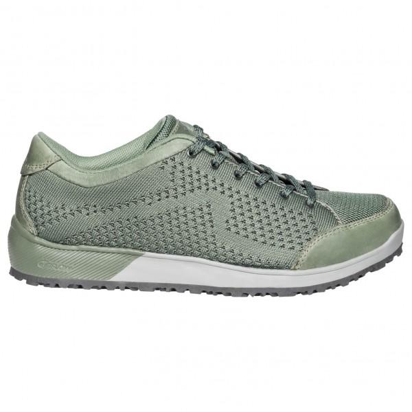 Vaude - Women's UBN Levtura - Sneakers