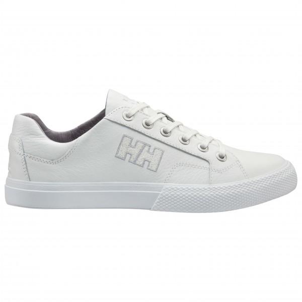 Helly Hansen - Women's Fjord LV-2 - Sneakers