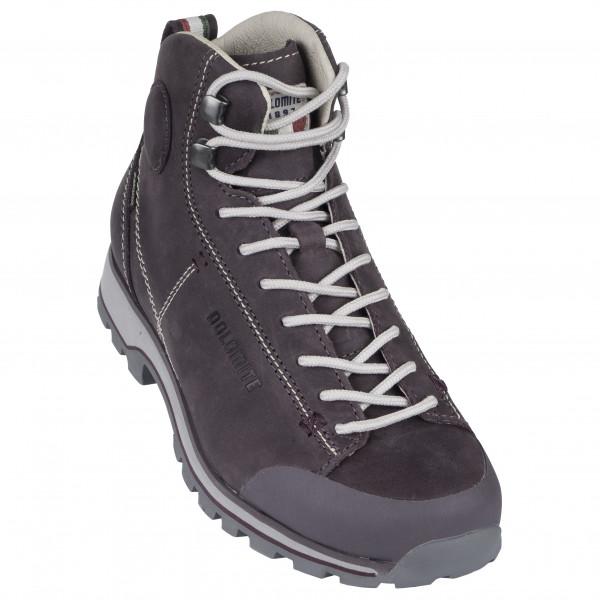 Dolomite - Women's Shoe Cinquantaquattro High FG GTX