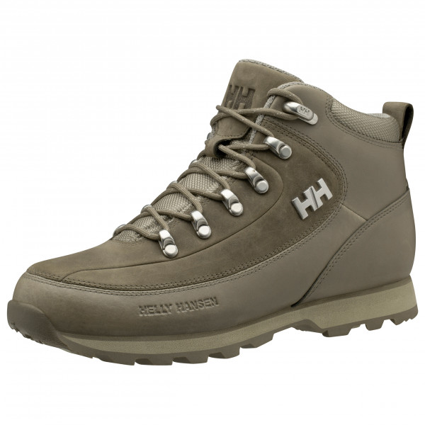 Helly Hansen - Women's The Forester - Sneakers
