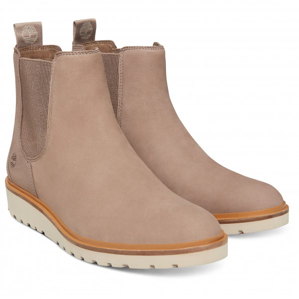 Timberland - Women's Ellis Street Chelsea - Sneakers