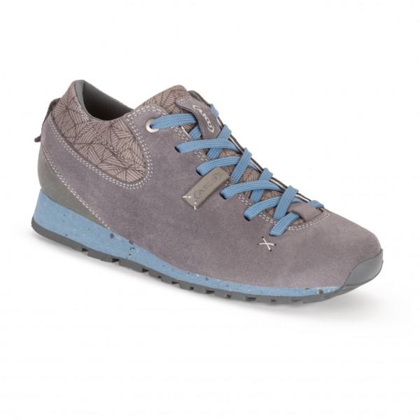 AKU - Women's Bellamont Gaia - Sneakerit
